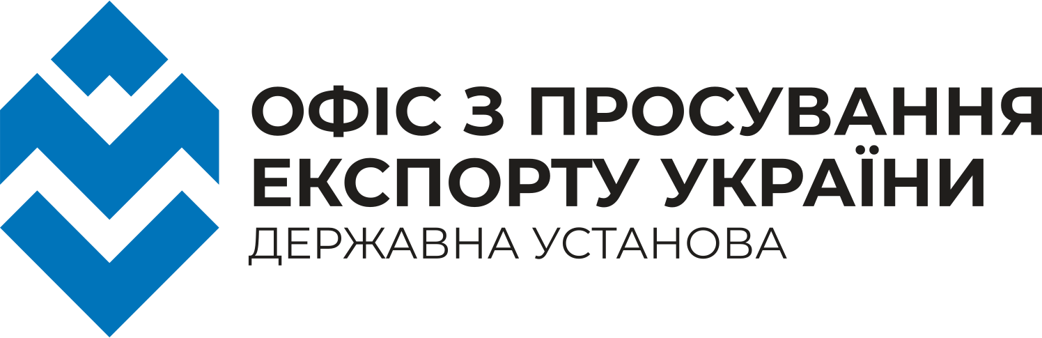 epo.org.ua